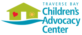 Traverse Bay Children's Advocacy Center